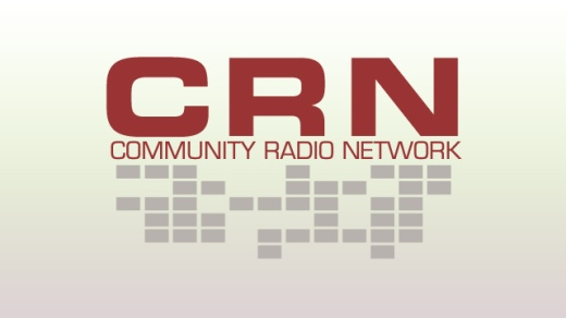 CRN-logoNEW-screen