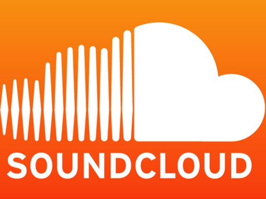 soundcloud0