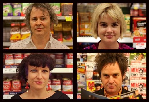 tsol supermarket shoot