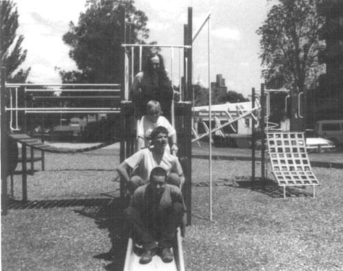 agp-swings
