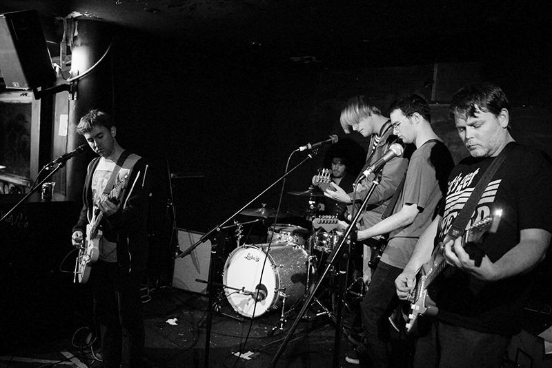 shrapnel-live-teds-records2